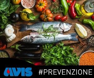 Avis – Prevenzione