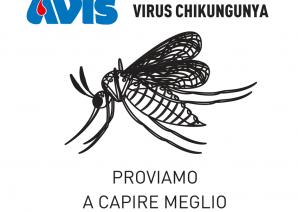 Sistema sangue, la sfida delle infezioni emergenti